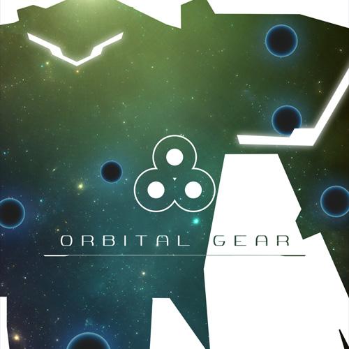Acheter Orbital Gear Clé Cd Comparateur Prix