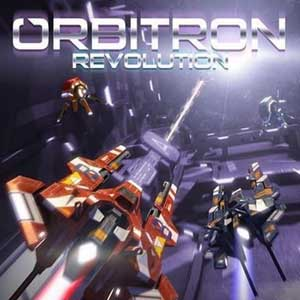 Orbitron Revolution