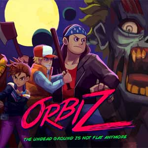 Orbiz