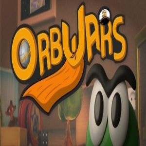 OrbWars