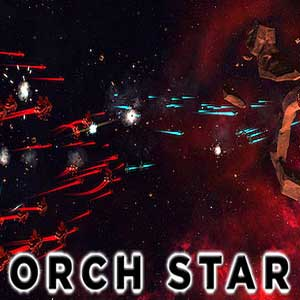 Orch Star