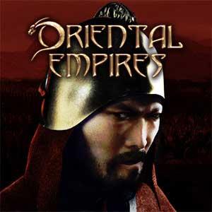 Acheter Oriental Empires Clé Cd Comparateur Prix