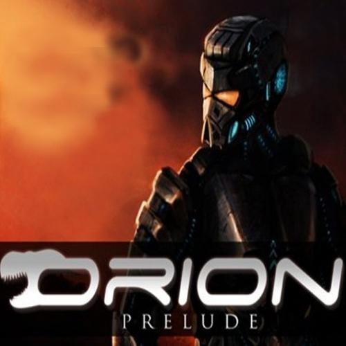Acheter Orion Prelude Clé Cd Comparateur Prix