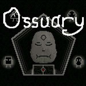 Acheter Ossuary Clé Cd Comparateur Prix