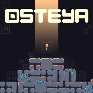 Osteya