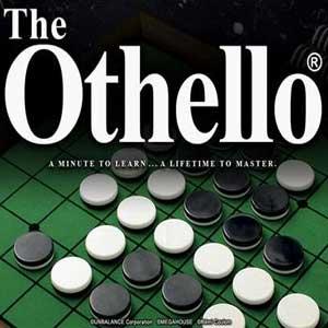 Acheter Othello Clé Cd Comparateur Prix