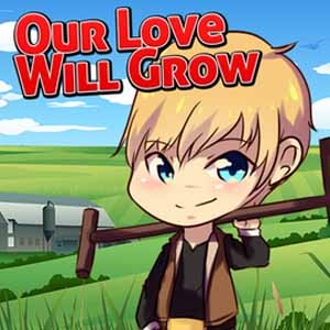 Acheter Our Love Will Grow Clé Cd Comparateur Prix