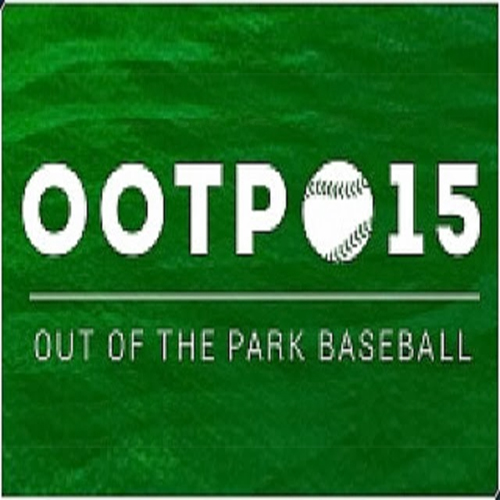 Acheter Out of the Park Baseball 15 Cle Cd Comparateur Prix