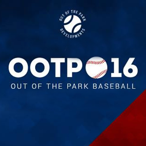 Acheter Out of the Park Baseball 16 Clé Cd Comparateur Prix