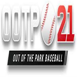 Acheter Out of the Park Baseball 22 Clé CD Comparateur Prix