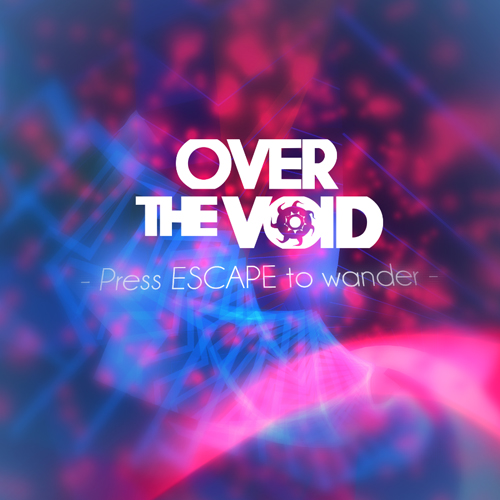Acheter Over The Void Clé Cd Comparateur Prix