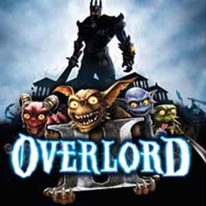 Acheter Overlord 2 Xbox 360 Code Comparateur Prix