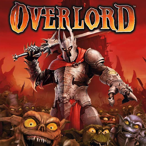 Acheter Overlord Xbox 360 Code Comparateur Prix