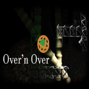 Over'n Over