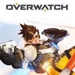 Acheter Overwatch Xbox Series Comparateur Prix