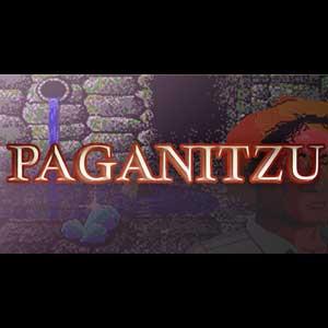 Acheter Paganitzu Clé Cd Comparateur Prix