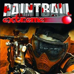 Acheter Paintball eXtreme Clé Cd Comparateur Prix