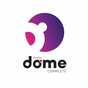 Acheter Panda Dome Complete Clé CD au meilleur prix