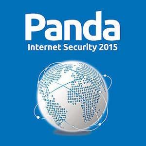 Panda Internet Security 2015 1 An