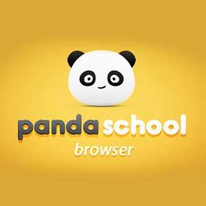 Acheter Panda School Browser Clé Cd Comparateur Prix