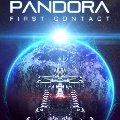 Acheter Pandora First Contact Cle Cd Comparateur Prix