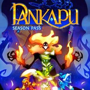 Pankapu Season Pass