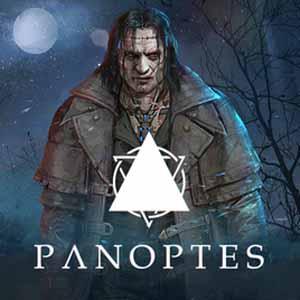 Acheter PANOPTES Clé Cd Comparateur Prix