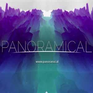 Acheter Panoramical Clé Cd Comparateur Prix