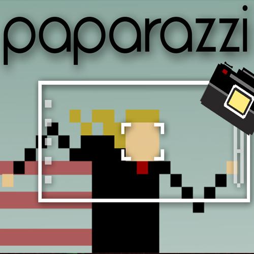 Acheter Paparazzi Clé Cd Comparateur Prix