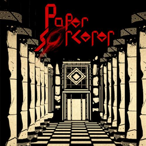 Acheter Paper Sorcerer Clé Cd Comparateur Prix