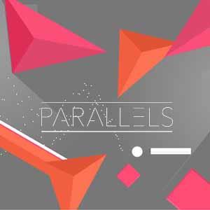 Acheter Parallels Clé Cd Comparateur Prix
