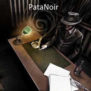 PataNoir
