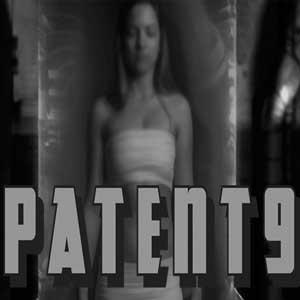 Patent9 Goddess of Trust