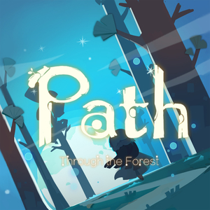 Acheter Path Through the Forest Nintendo Switch comparateur prix