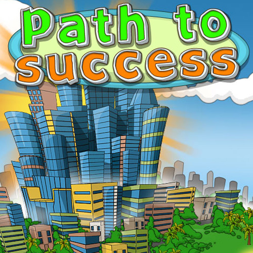 Acheter Path to Success Clé Cd Comparateur Prix