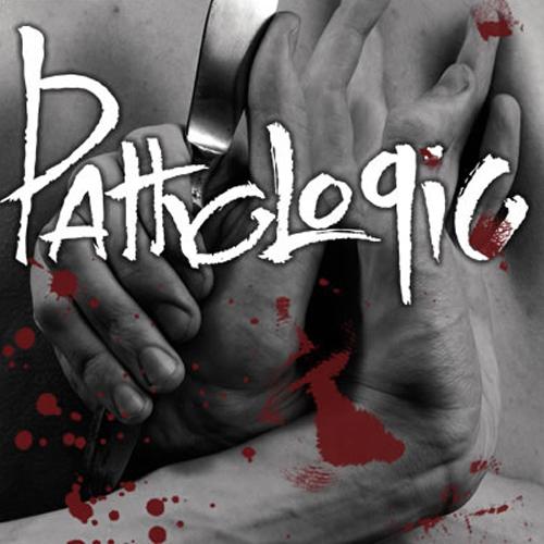 Acheter Pathologic Clé Cd Comparateur Prix