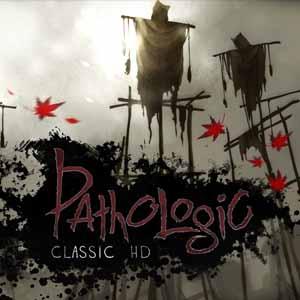 Acheter Pathologic Classic HD Clé Cd Comparateur Prix