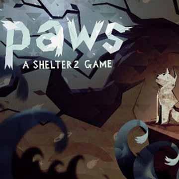 Acheter Paws A Shelter 2 Game Clé Cd Comparateur Prix