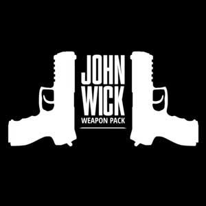 Acheter PAYDAY 2 John Wick Weapon Pack Clé Cd Comparateur Prix