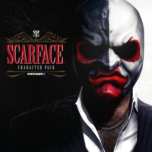Acheter PAYDAY 2 Scarface Character Pack PS4 Comparateur Prix