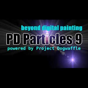 Acheter PD Particles 9 Clé Cd Comparateur Prix