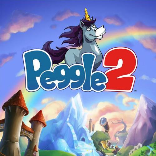 Acheter Peggle 2 Xbox 360 Code Comparateur Prix