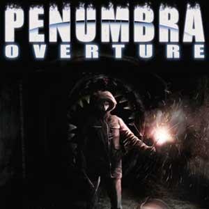 Penumbra Overture