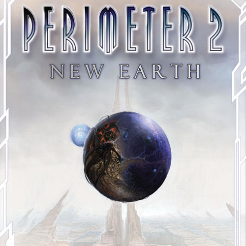 Acheter Perimeter 2 New Earth Clé Cd Comparateur Prix