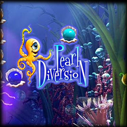 Perl Diversion