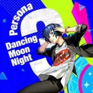 Telecharger Persona 3 Dancing Moon Night PS4 code Comparateur Prix