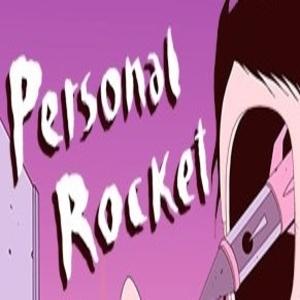 Personal Rocket