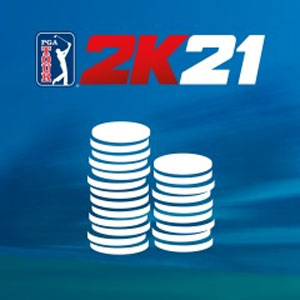 Acheter PGA Tour 2K21 Currency Pack Xbox One Comparateur Prix