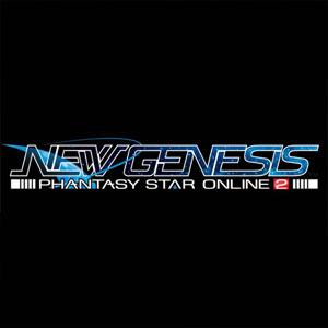 Acheter Phantasy Star Online 2 New Genesis Xbox Series X Comparateur Prix