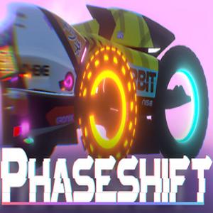 Phaseshift